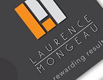 Laurence Mongeau - Realtor