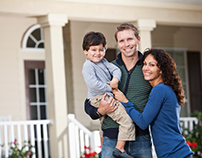Benefits of Hiring Real Estate Agent to Buy Home