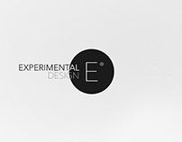 Experimental Design / Concept Design