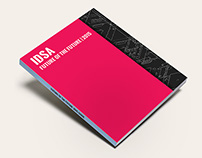 IDSA – Future of the Future 2015