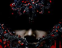 Rouge & Noir