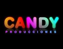 Candy Producciones
