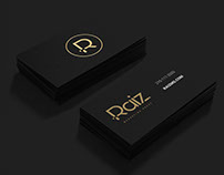 Raiz Marketing Group