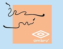 ombru® 1