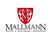 Mallmann Advogados