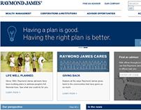RaymondJames.com