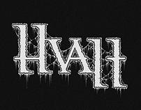 HVALT logo