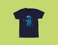 SheepStop ∙ T-Shirts