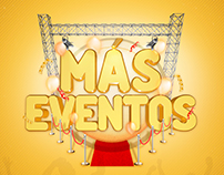 ICONO MÁS EVENTOS