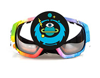DRAGON - Signature Goggle