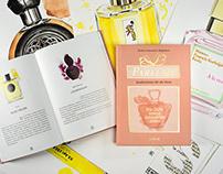 Perfume Book