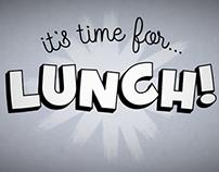 Schnucks Lunch Special!