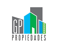 GP Propiedades. http://gp-propiedades.com/