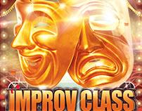 Improve Class