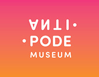 Antipode Museum