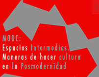 MOOC image