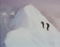 Winter Impression 15