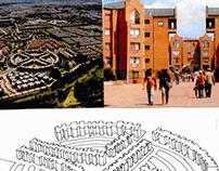 Taller Ciudad 02_ 2018_02. Estudio referentes.
