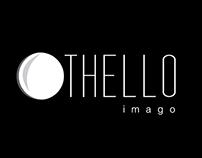 Branding For Othello Imago