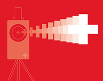 Swiss Films Week in Ukraine