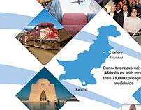 Allport Cargo Services-Pakistan