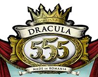 Dracula 555
