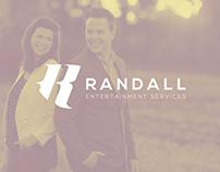 Randall Entertainment Services