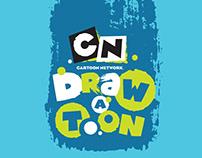 Draw-a-Toon