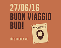 Bud Spencer Tribute