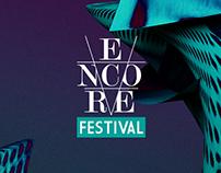 Encore Festival 2016