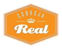 Cerveja Real