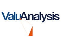 valuanalysis