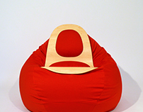 Bean Chair