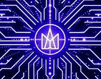 五月天 Mayday 2017人生無限公司演唱會視覺 入陣曲 Enter Battle