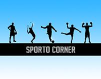 Sporto Corner