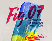 Congreso Fig. 07 Poster