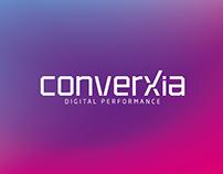 Converxia