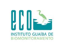 Exposição Habitantes do Guaíba