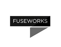 Fuseworks