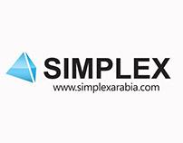 Simplex Comany