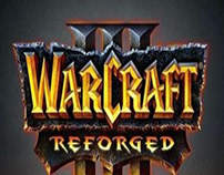 Tải Warcraft 1, 2, 3, 4 Wmp Game Offline
