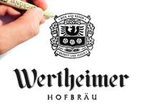 Wertheimer Hofbräu