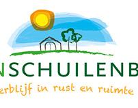 Logo Klein Schuilenberg