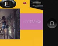 Kodak - Capture