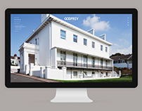 Godfrey Investments — Brighton Property Development
