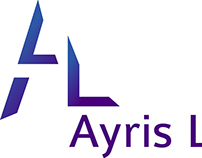 Project: Ayris Logic