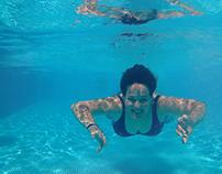 submersos | submerged