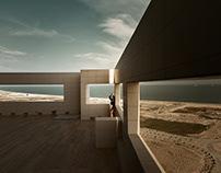 CityView_Lagos_Architecture