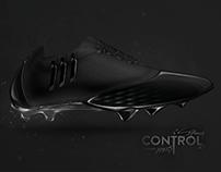 SPEED CONTROL PRO X15