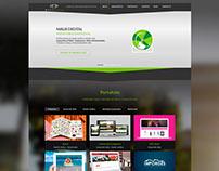 diseño web mausdigital.com